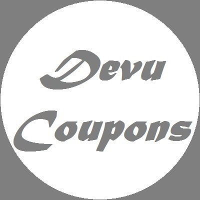 Devu Coupons