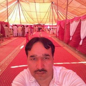 M Iqbal (@MIqbal92219473) Twitter profile photo