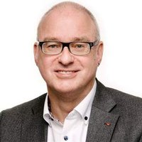 Matthias W. Birkwald