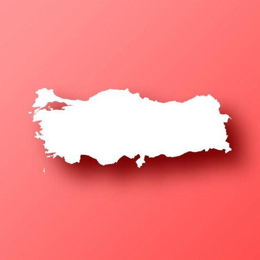 Report Of Turkey
