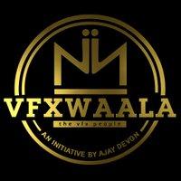 nyvfxwaala ( @nyvfxwaala ) Twitter Profile
