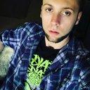 Dustin Dunn - @DustinD19973632 - Twitter