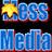 MessengerMedia