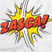 Mejores Zasca!