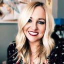 Kelley Smith - @kellbell_29 - Twitter