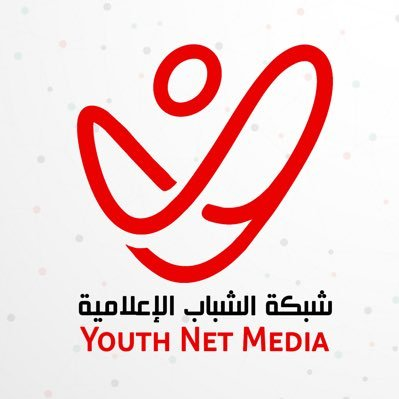 @PalyouthPs