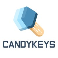 CandyKeys - Mech. Keeb Store
