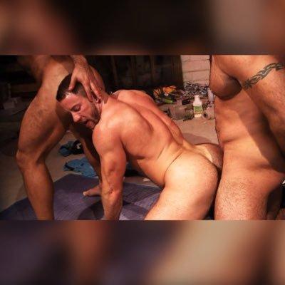 Channing Tatum Gay Porn