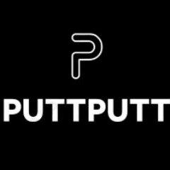 PuttPutt—