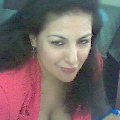 Trace De La Torre           Producer|Writer|CEO