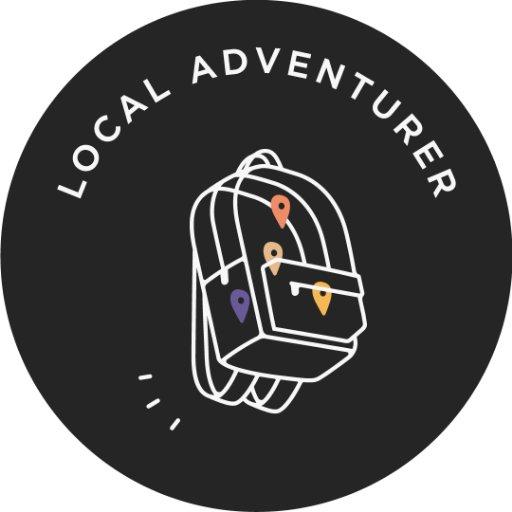 @LocalAdventurer