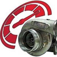 Speeding - Performance parts