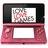 LoveLove_Games's avatar'