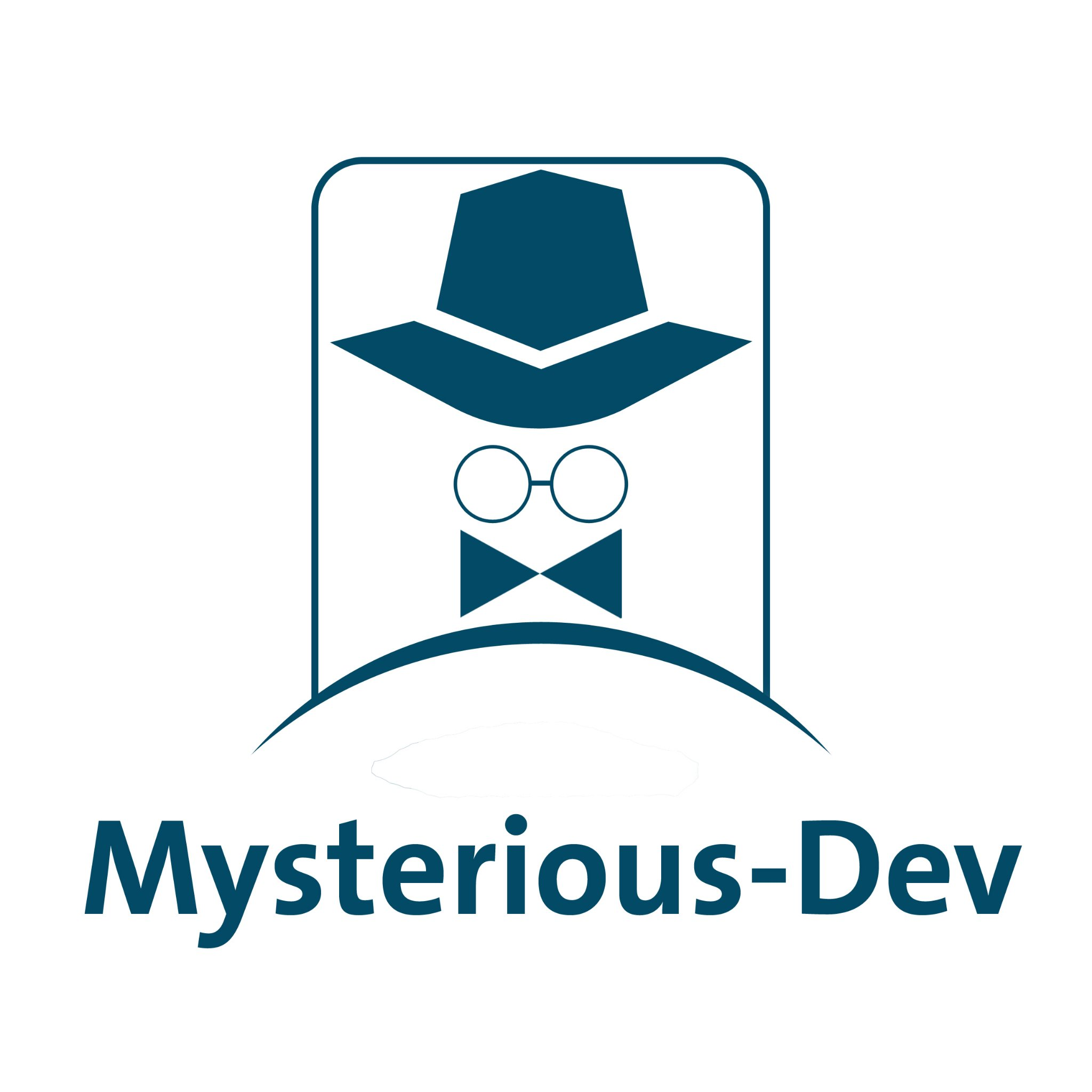Mysterious-Dev (@dev_mysterious) | Twitter