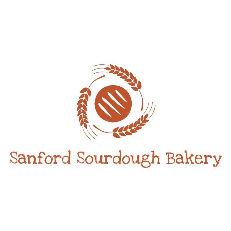 Sanford Sourdough Bakery
