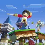 blockman go