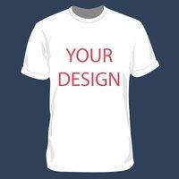 DesignMyTshirt