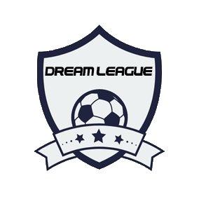 Dream League   Dream League Soccer Kits (@dls_kits_mods)   Twitter