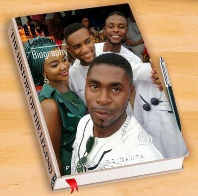 Dr. Nnodi Modestine Eze