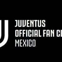 Club Juventus México🇲🇽
