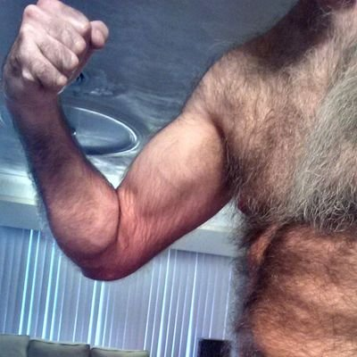 Right! good turkish daddy nudist naked commit error