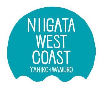 niigata west coast n westcoast twitter