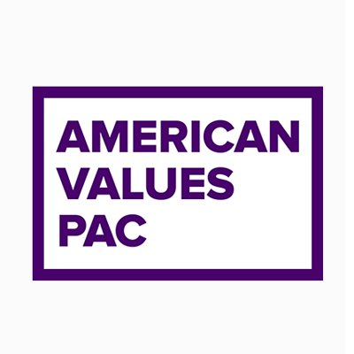 American Values PAC