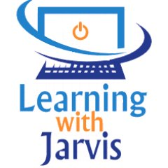Learning with Jarvis on Twitter: