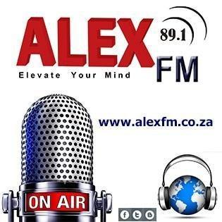Alex FM 891 Official (@Alexfm891) | Twitter