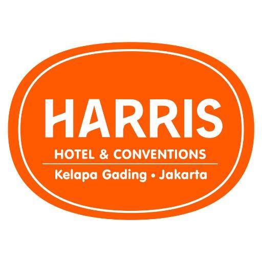 @HARRISklpgading