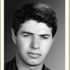 Masoud Dalvand