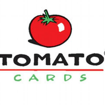 Tomato greetings on twitter snapzshotz greeting cards available in tomato greetings m4hsunfo