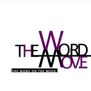 Thewordonthemove On Twitter We Honored Mental Health Clinician Rev