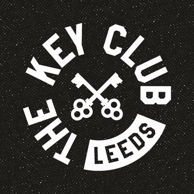 Restaurants near The Key Club Leeds