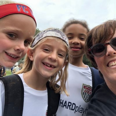 Ms. Shuster HHES (@shusters1sties) Twitter profile photo
