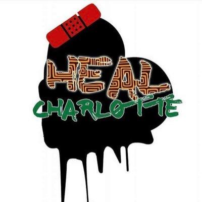 Heal Charlotte