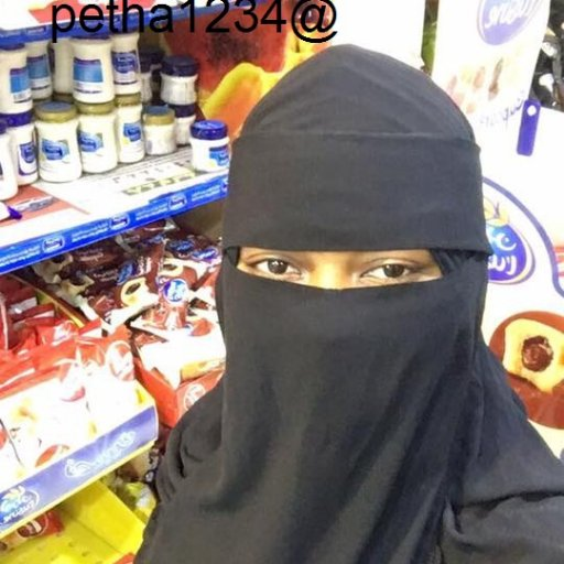 جلكسي نوت 8 On Twitter ابي دعم من كل محبيني وما راح اقصر معاكم يا اجمل متابعين
