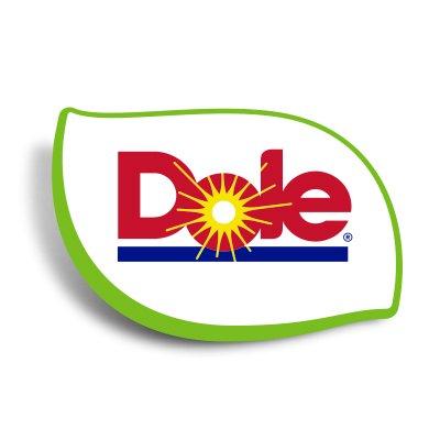 @DoleTweets