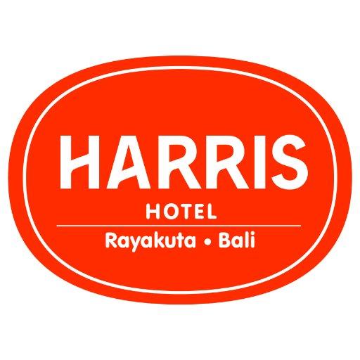 @HARRISRayaKuta