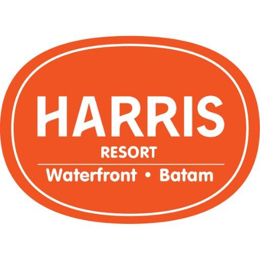 @harrisbatam