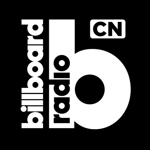 Billboard Radio CN