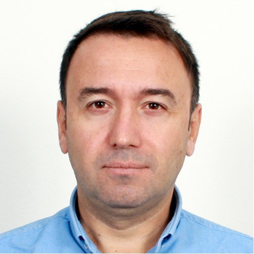 IvanBedrov