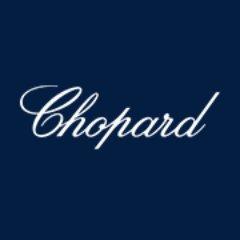 Logo de la société Chopard