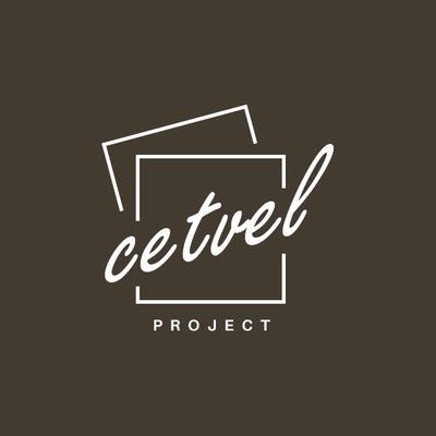 @CetvelProject