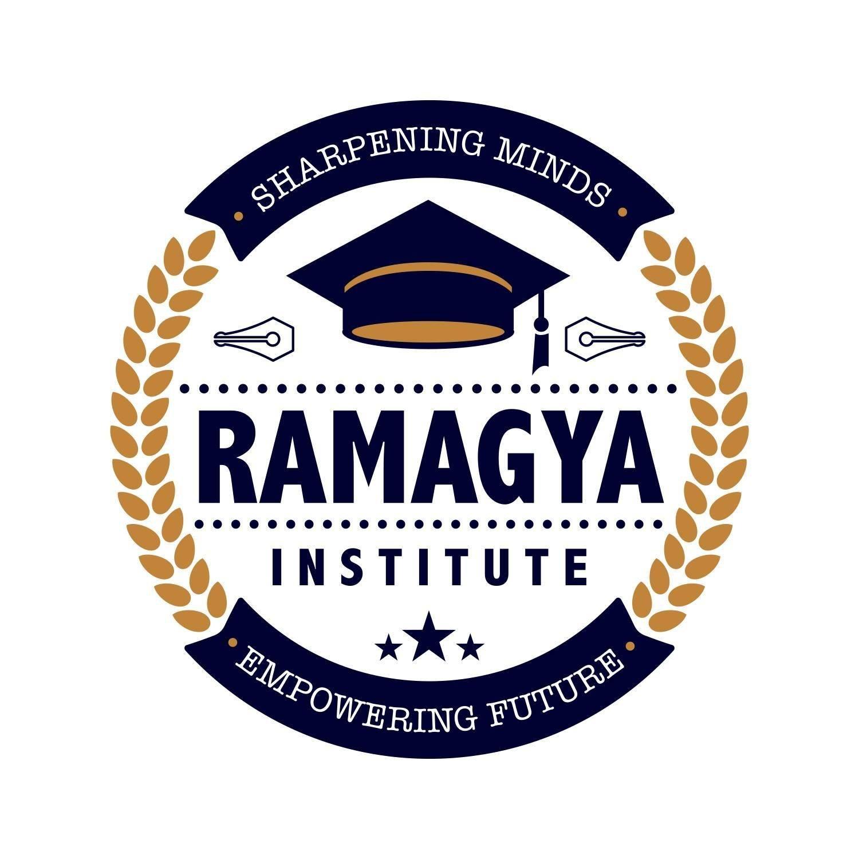 Ramagya Institute