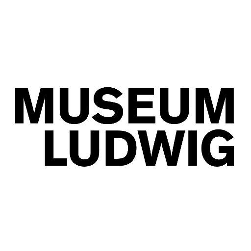 Museum Ludwig Museumludwig Twitter