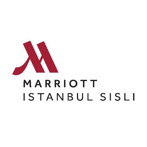 @MarriottSisli