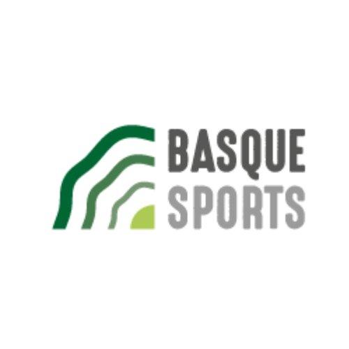 Basque Sports