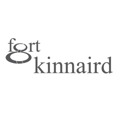 Image result for fort kinnaird