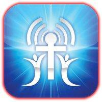 KRGN 98.5 FM